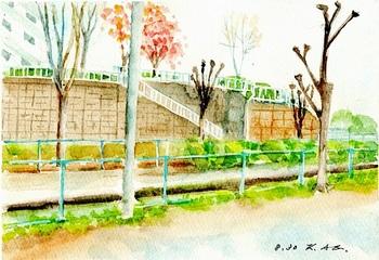 E-スキャン0518.jpg
