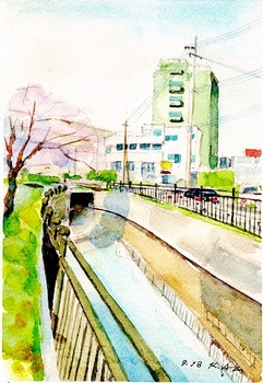 E-スキャン0535.jpg